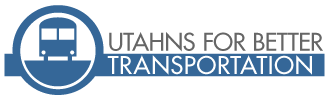 Utahns for Better Transportaion